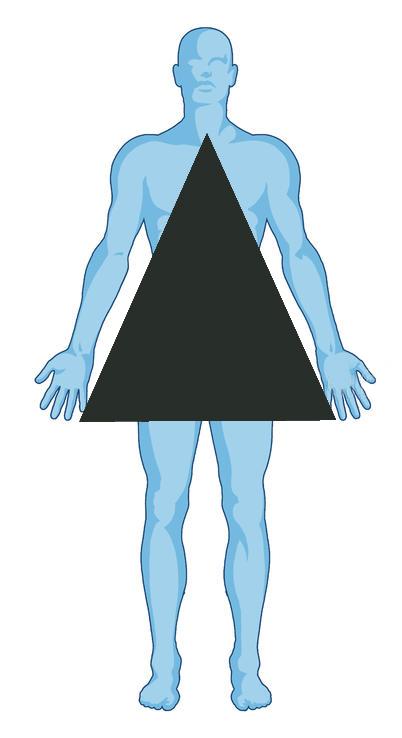 triangulo copy