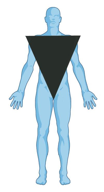 triangulo invertido copy