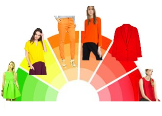 colores calidos copy