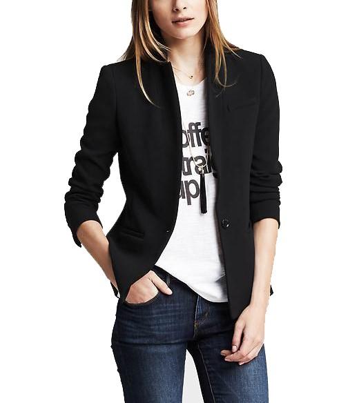 one-button-soft-blazer-original-149201.jpg